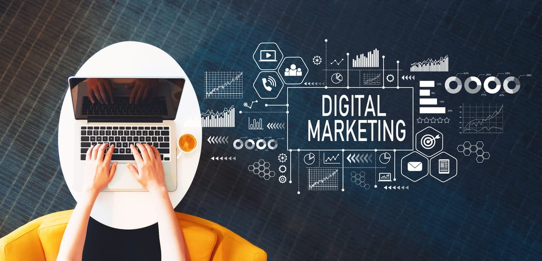 online marketing for insurance agents